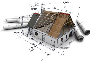 houseandplans