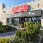 neilkelly-showroom