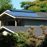 solarelectric1
