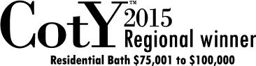 CotY bath 75 to 100R15 (1)