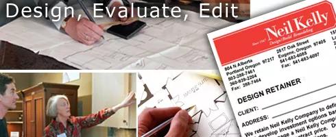 design-edit