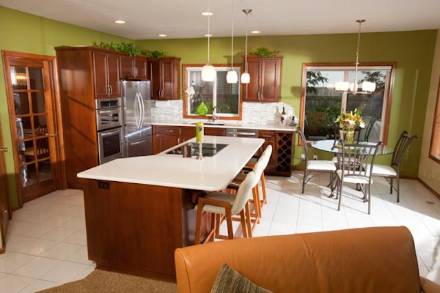 10_kitchen_cabinets