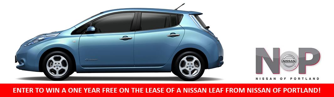 Nissan-Leaf-Landing