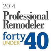 40-under-40-badge