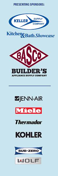 Sponsor Logo Bar v2