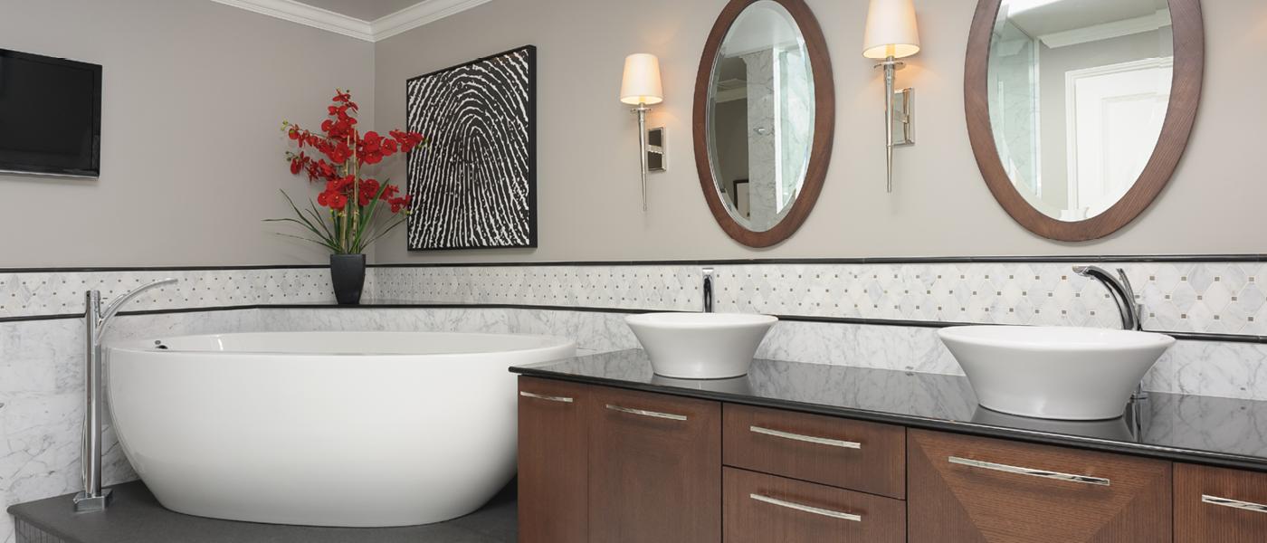 Homepage Slider 20 Schiffman Bath