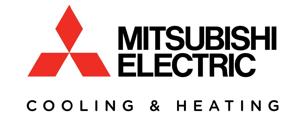MitsuLogo