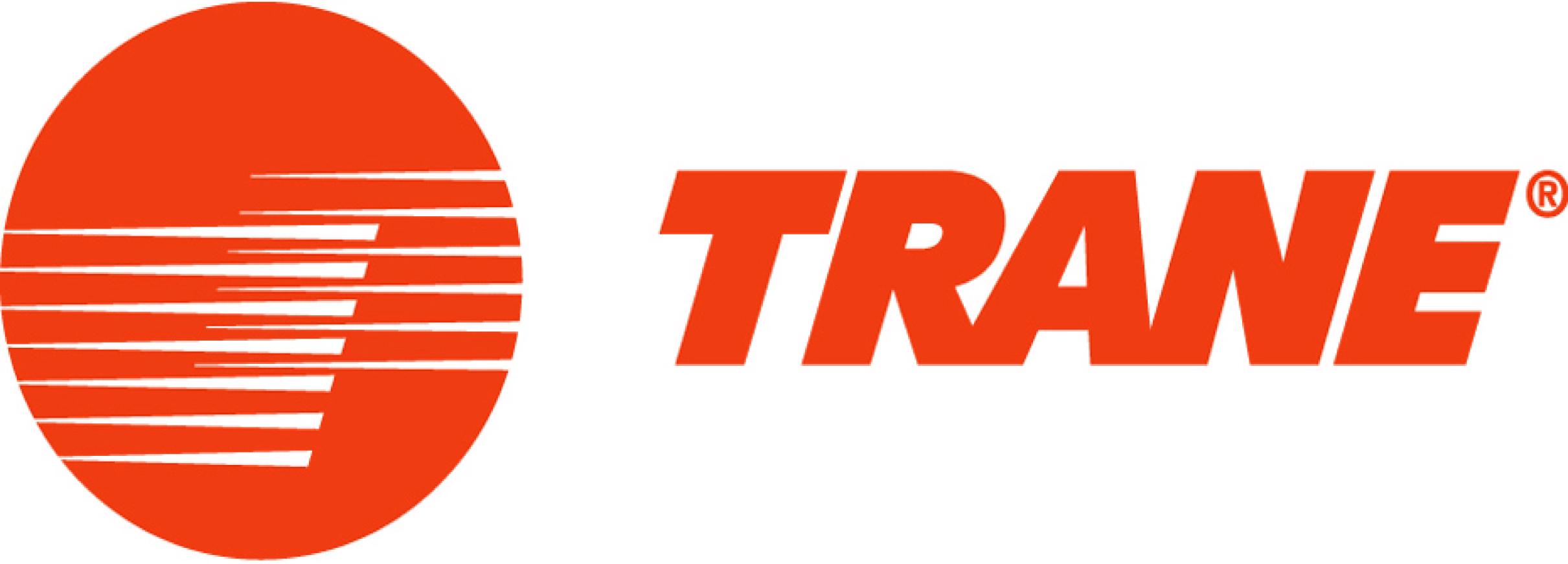 trane-logo-2