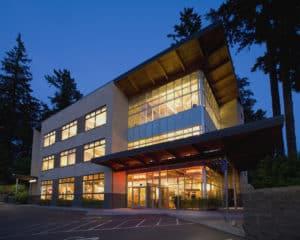 Lake Oswego Design Center