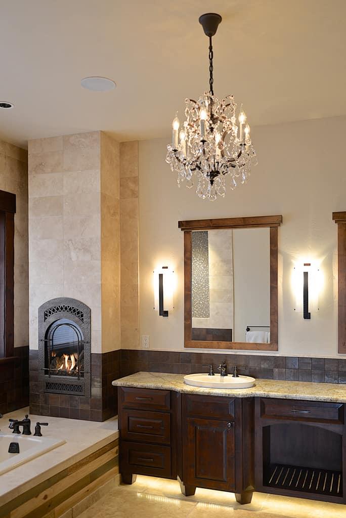 Bathroom Remodeling Photos Bathroom Design Ideas Neil Kelly